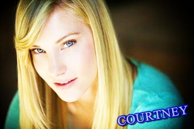 File:Brittany courtney-1-.jpg