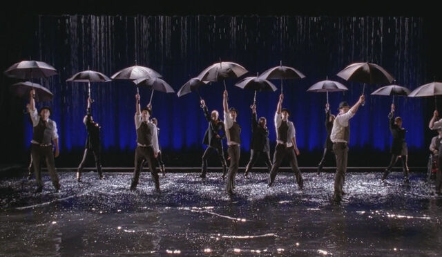File:Ep 7 Singin' In The Rain-Umbrella 3.jpg