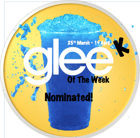 File:Glee K (Nominated).png