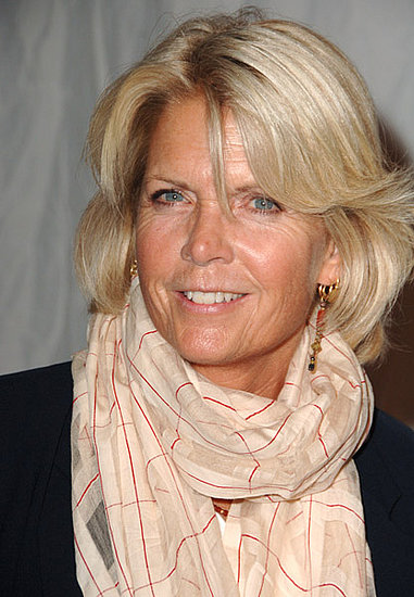 meredith baxter birneymeredith baxter birney, meredith baxter husbands, meredith baxter young, meredith baxter nancy locke, meredith baxter age, meredith baxter birney net worth, meredith baxter net worth, meredith baxter and nancy locke, meredith baxter imdb, meredith baxter movies, meredith baxter nancy locke wedding