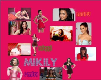 File:Mikily .png