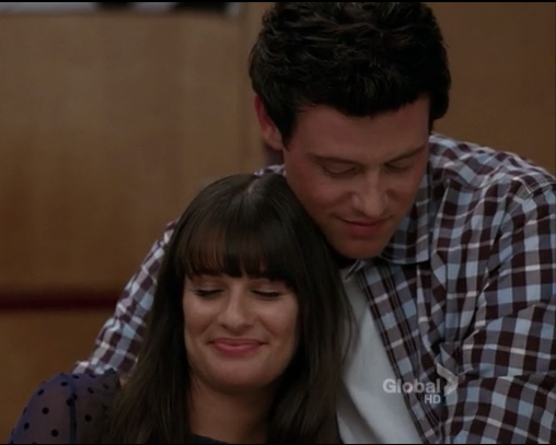 File:FINCHEL333.png