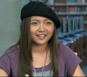 File:CHARICE ON GLEE SEASON 2.jpg