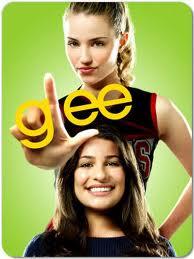 File:Rachel and Quinn.jpg