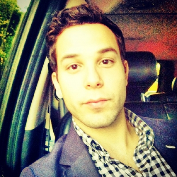 skylar astin pitch perfect 2skylar astin instagram, skylar astin twitter, skylar astin snapchat, skylar astin and anna camp wedding, skylar astin and anna camp, skylar astin and anna kendrick, skylar astin lea michele, skylar astin glee, skylar astin wife, skylar astin height, skylar astin, skylar astin singing, skylar astin pitch perfect 2, skylar astin spring awakening, skylar astin and anna camp engaged, skylar astin wiki, skylar astin biography, skylar astin and anna camp married, skylar astin pitch perfect, skylar astin facebook