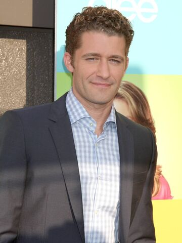 File:Matthew morrison as will schuester from glee pose premiere.jpg