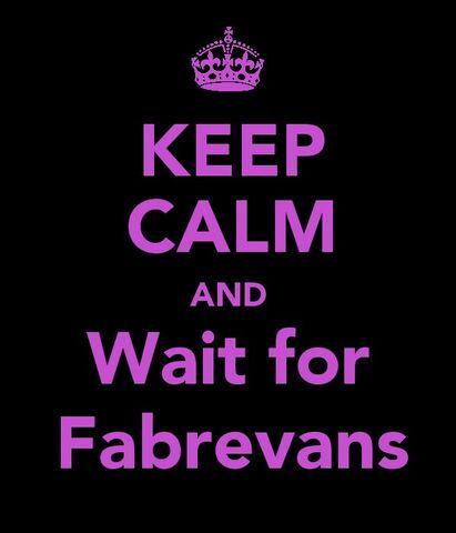 File:Wait for Fabrevans.jpeg