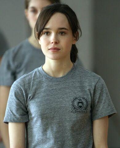 File:Ellen Page Juno.jpg