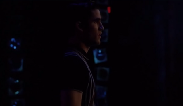 File:BlaineSomebodythatIUsedToKnow5.png