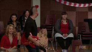 File:Fat Bottomed Girls Glee.jpeg