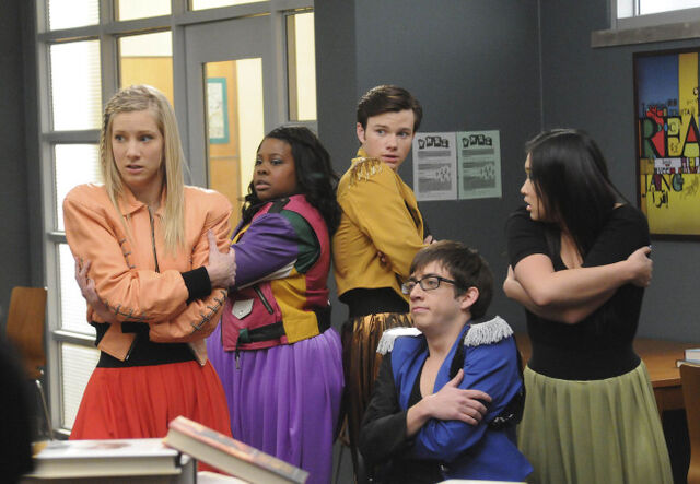 File:Glee-badreputation.jpg