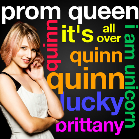 File:QuinnQuinn Icon.png