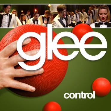 File:371px-Glee - control.jpg