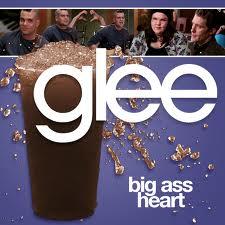 File:Big Ass Heart2.jpg
