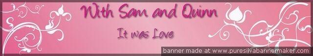 File:Bannersq5.jpg
