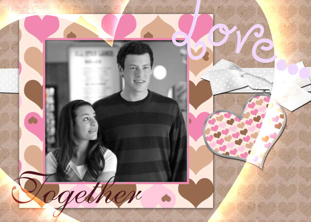 File:Finchel Love.jpg