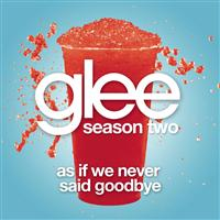 File:Glee Cast-As If We Never Said Goodbye fr 2.jpg