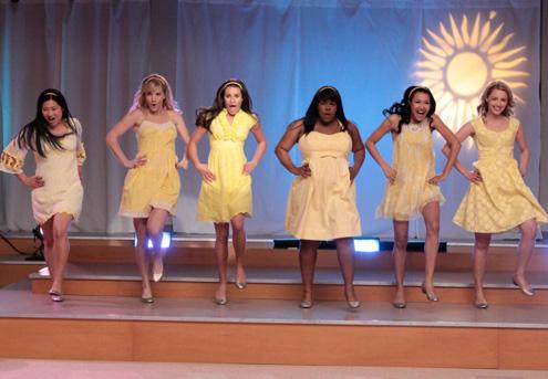 File:Glee VitaminD.jpg