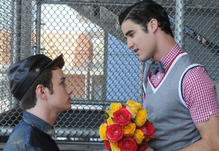 File:Kurt-blaine-flowers.jpg