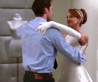 File:Glee-s01e08-mash-up-will-schue-emma.jpg