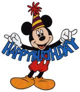 File:Happy bd mickey.jpg