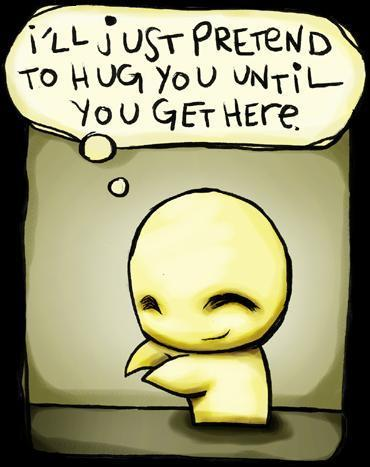 File:Hug until you get here.jpg