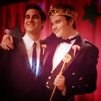 File:Klaine at prom.png