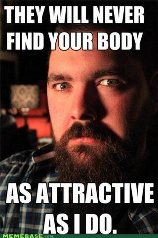 File:Attractivebody.jpg