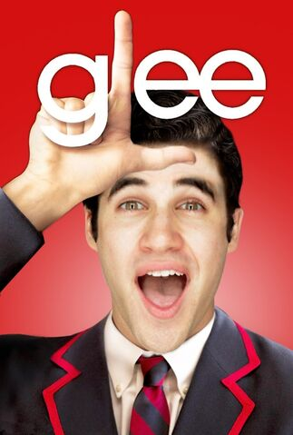 File:Glee Blaine.jpg