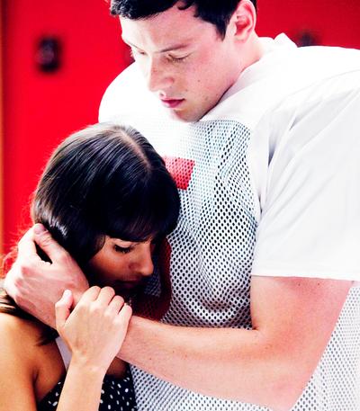 File:Finn&Rachel.png