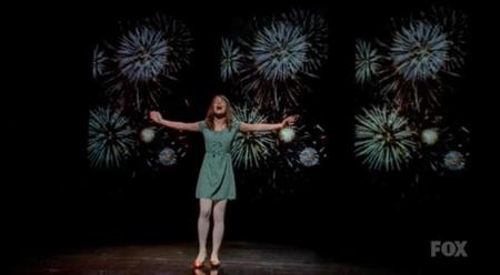 File:Firework Glee.jpg