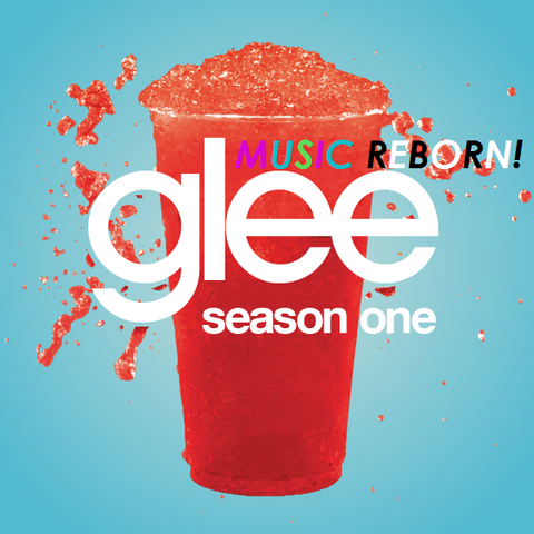 File:Glee Music Reborn cover.png