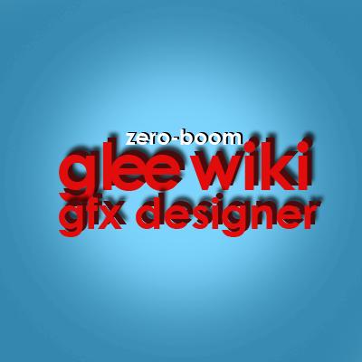 File:Gleewiki.png