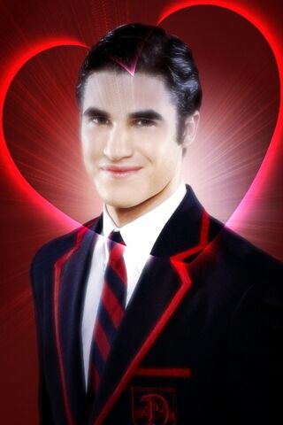 File:472px-19; Blaine Anderson.jpg
