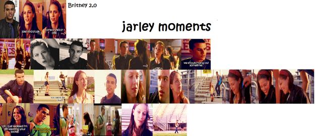 File:Jarley.png