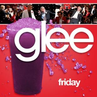 File:310px-Glee - friday.jpg