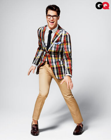 File:Darren-criss-gq-june-2011-05.jpg