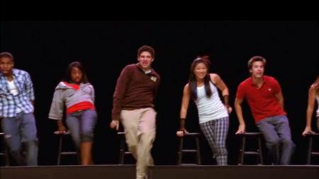 File:One Glee.jpg