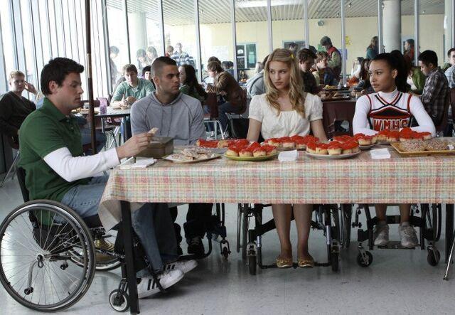 File:Glee-wheels.jpg