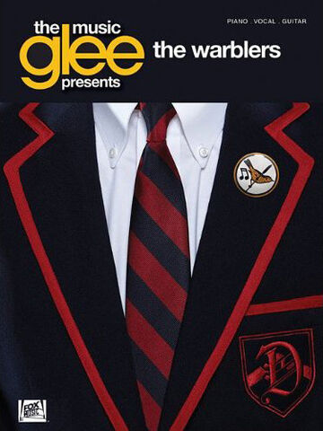 File:Glee SONGBOOK 13.jpg