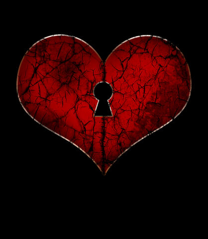 File:Key to my Broken Heart.jpg