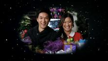 Tikes3christmas