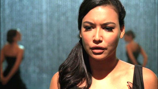 File:Santana2,S03E06.png