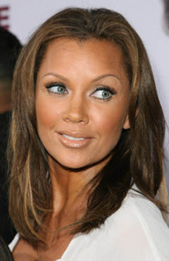 File:Ms. Sydney Kympton - Vanessa Williams.jpg