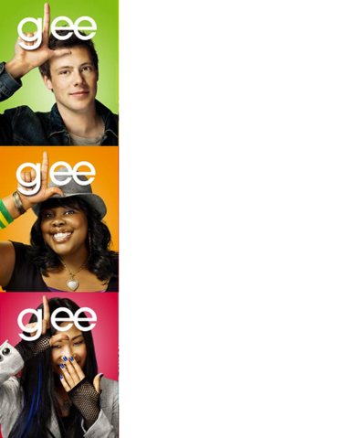 File:5073 Glee.png