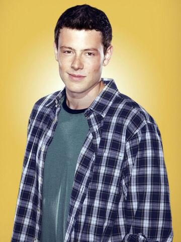 File:Glee-cory-monteith-1.jpg