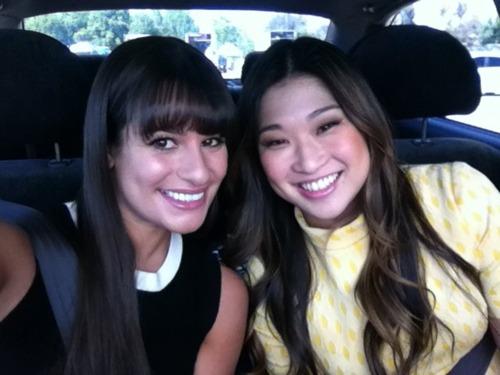 File:Lea and jenna.jpg