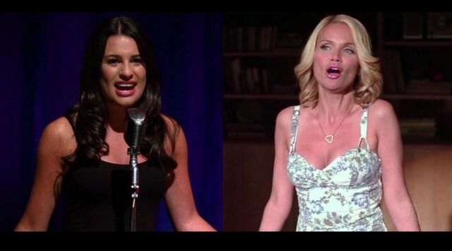 File:820px-Glee-maybe-this-time.jpg