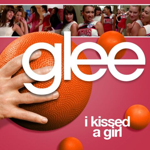 File:Kissed A Girl.jpg