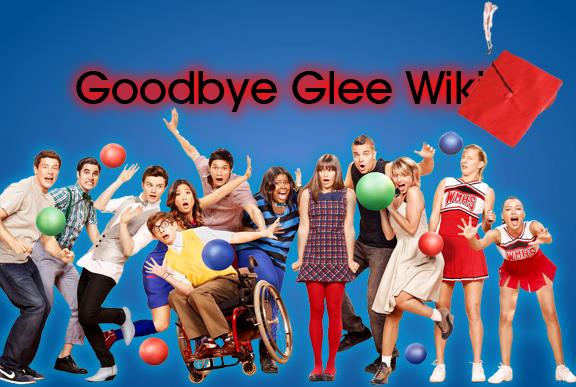 File:GoodbyeGleeWiki.png